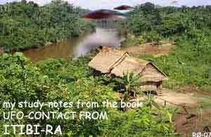 Itibi Ra-ültetvény